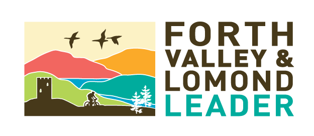 Link to Forth Valley Lomond Leader Programma