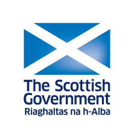 Link to Scottish Government